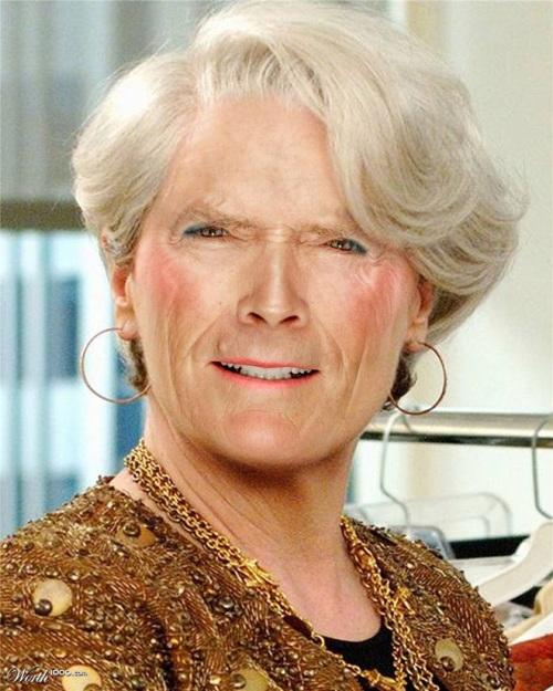 g-The-Devil-Wears-Eastwood